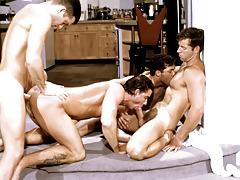 Group Gay