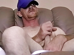 Jerkin Tutor Rod With Jay - Jay