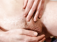 The Boy Is Exclusively A Hole To Use - Olly Tayler And Sean McKenzie