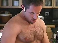 Bear Gay