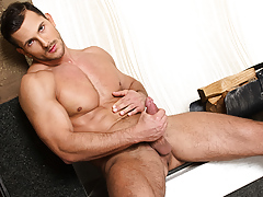 Guys OF SUMMER - COLT Minute Man Solo Series, Scene 02