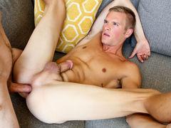 Amateur Gay