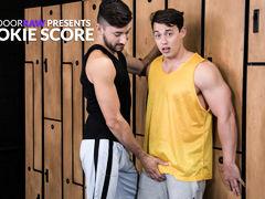 Rookie Score