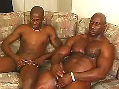Tight brown wazoo acquires plugged severe