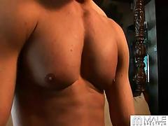 Gay Hose Videos