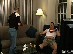 Gay Sex Pantyhose